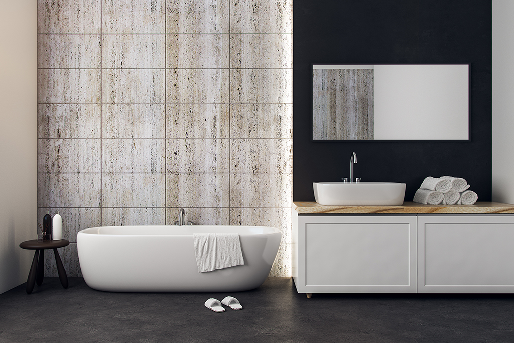 A Guide to Your Bathroom Plumbing and What You Need to Know