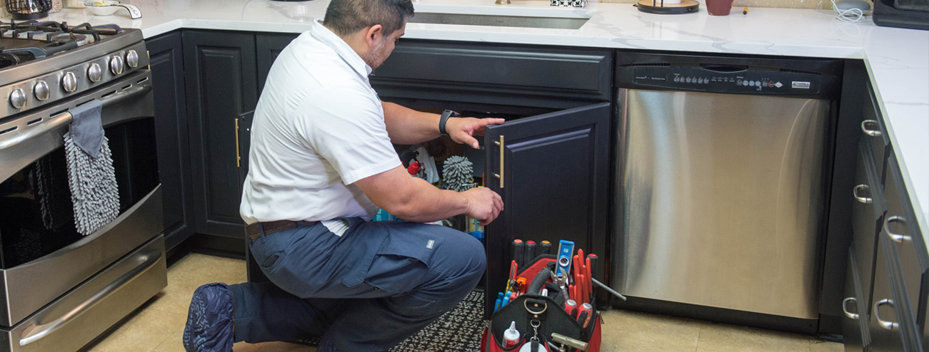 drain-cleaning-service-and-repair