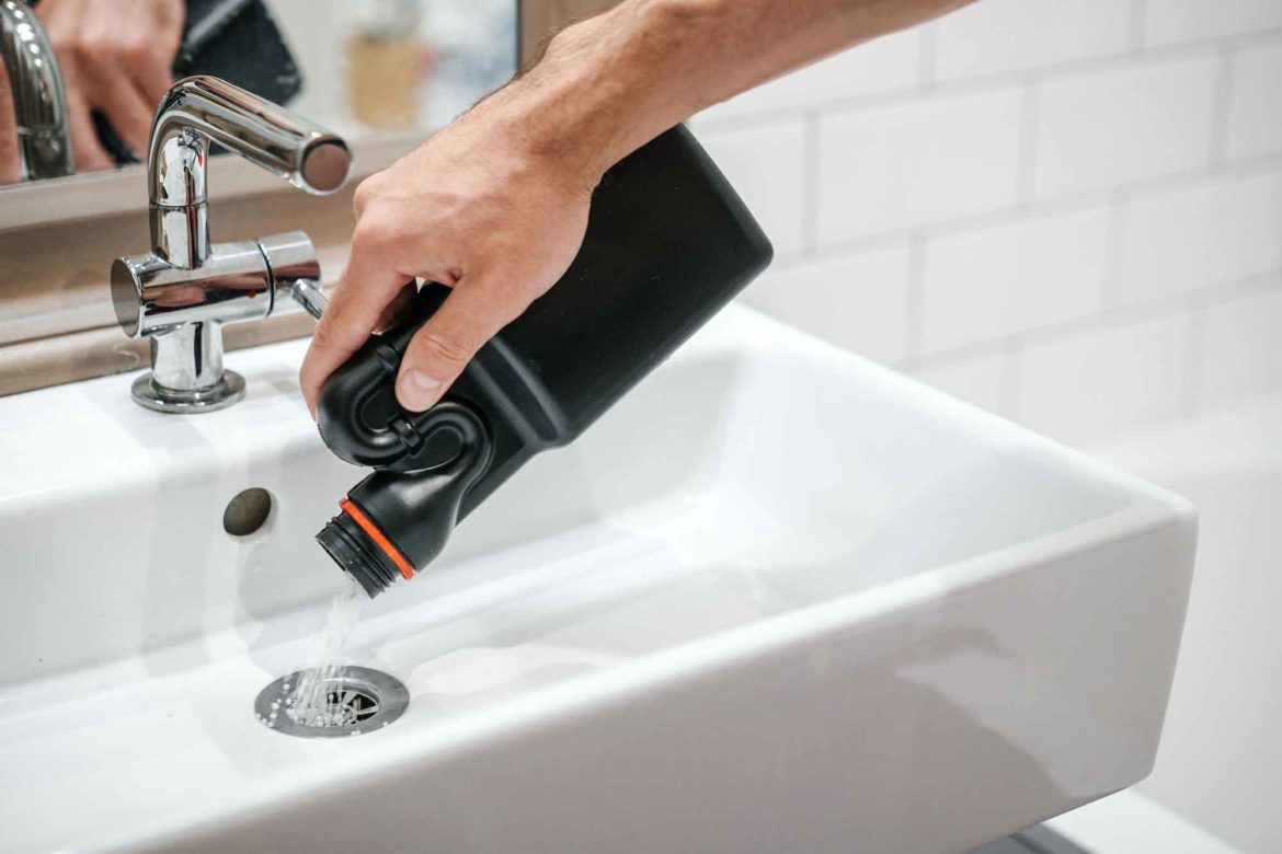 Drain Cleaning Myths Debunked – Get the Facts Instead