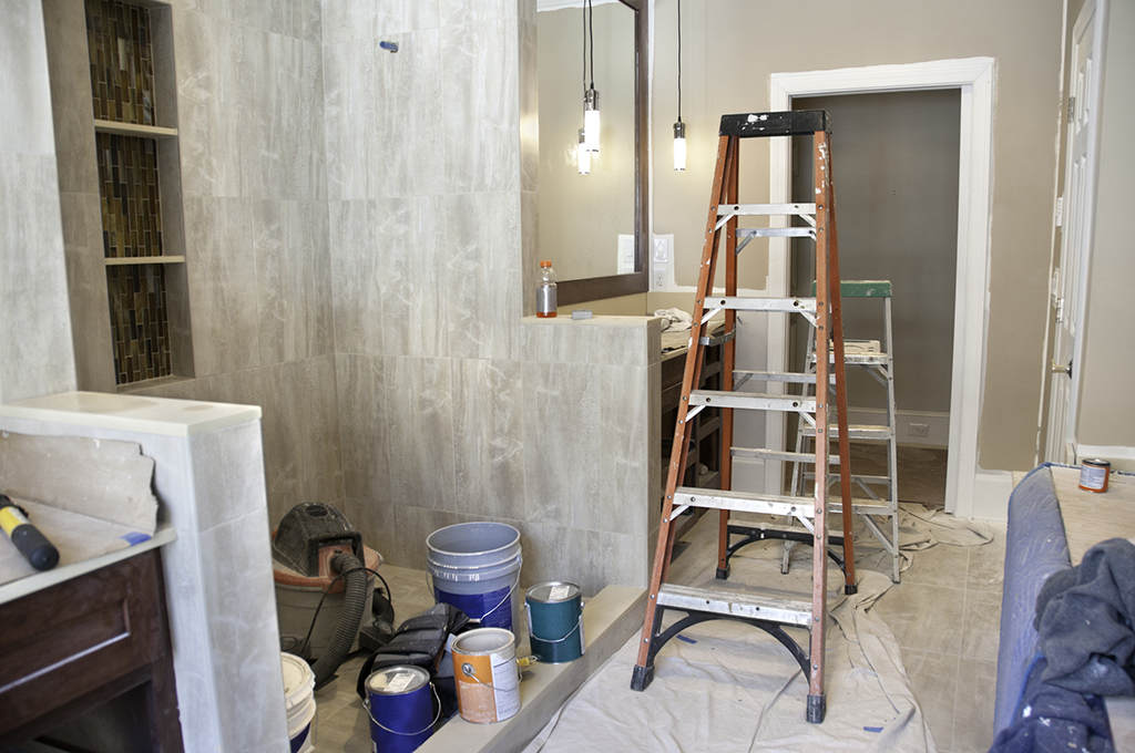 Remodeling Your Bathroom: Keep These Plumbing Considerations in Mind Before You Begin