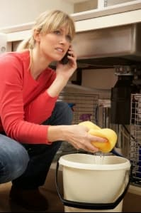 Tips for Hiring a Plumbing Contractor