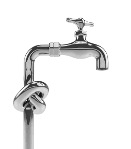 How Do I Fix a Leaking Faucet?