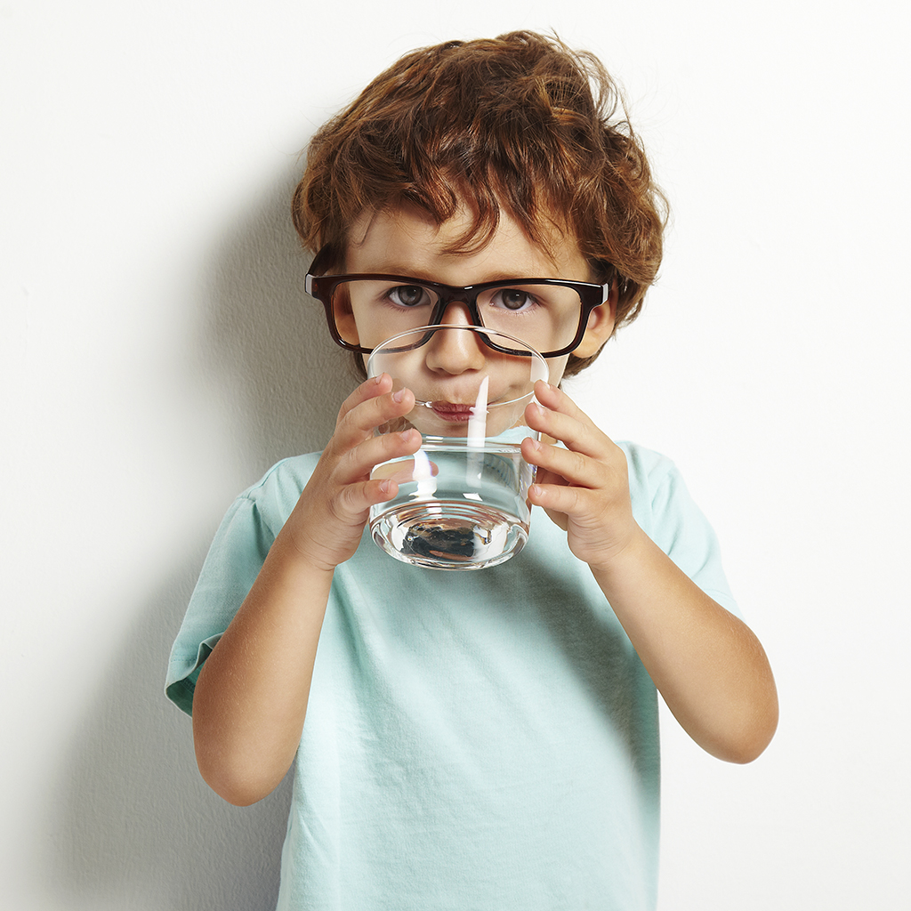 Finding the Best Water Filtration for Your Home