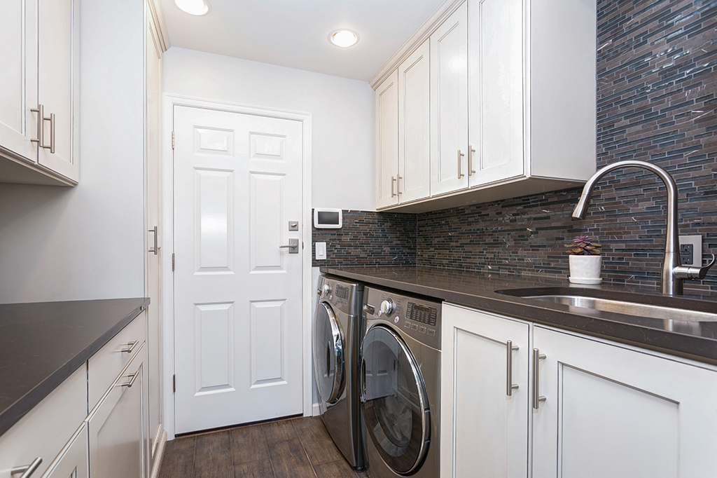 Form and Function: Choosing the Right Washer/Dryer