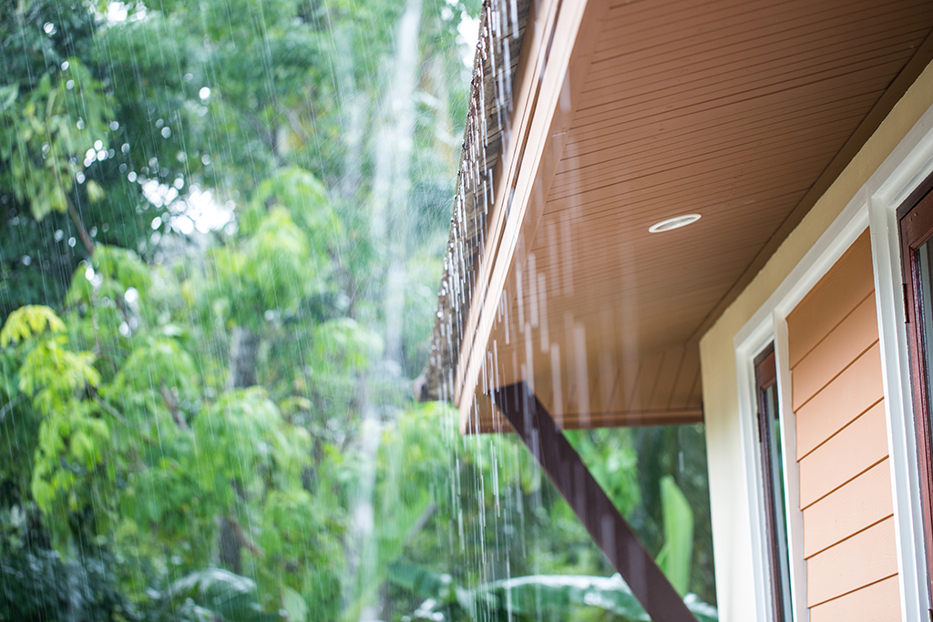 Best Ways to Prepare Your Plumbing for Stormy Weather