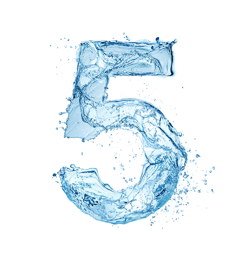 5 Energy Conservation Plumbing Tips from Your Reliable Plumbing Service