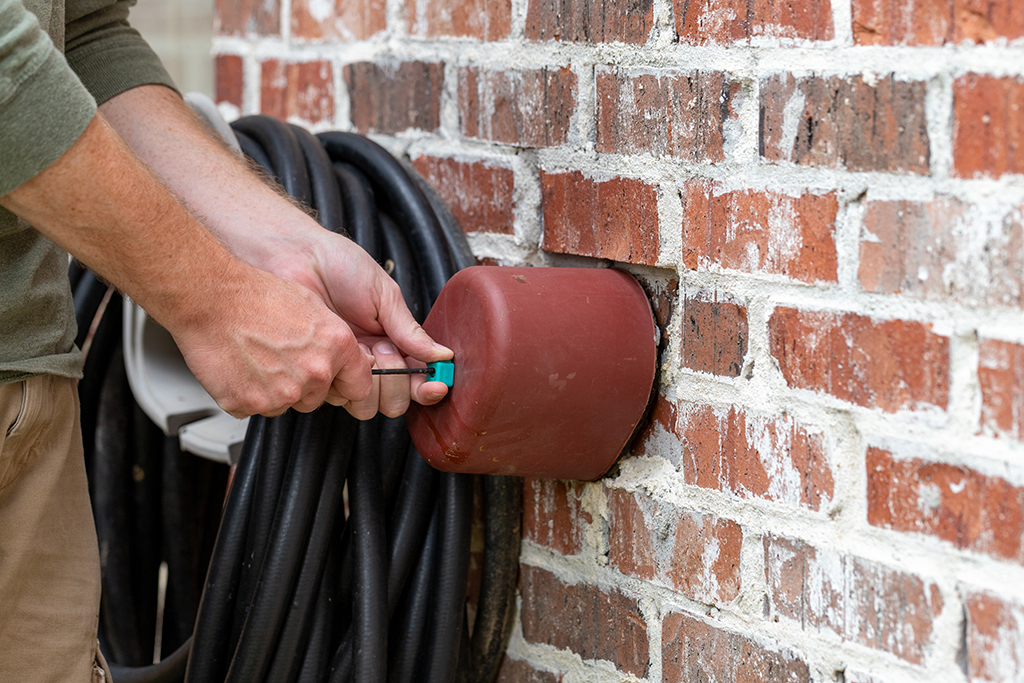 3 Ways to Keep Your Pipes from Being Damaged by Winter Weather