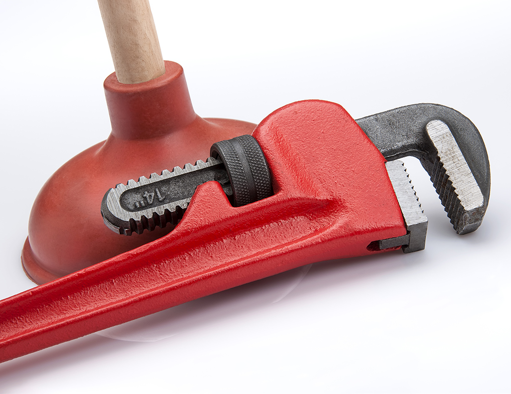 5 Items That Must Be in Your Emergency Plumbing Toolkit
