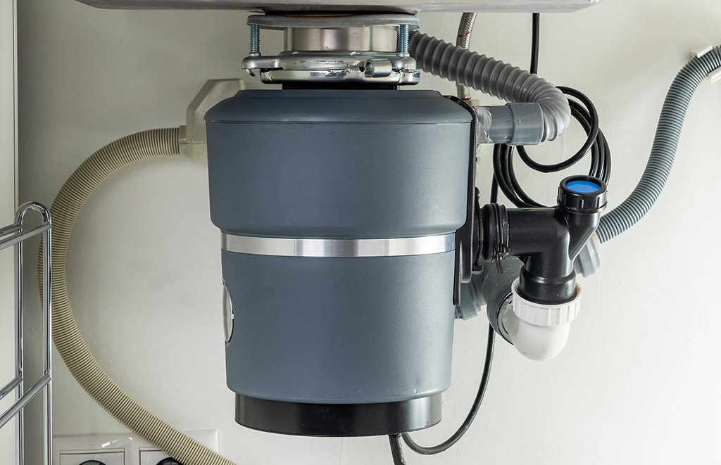 What to Look for: When Buying a Garbage Disposal