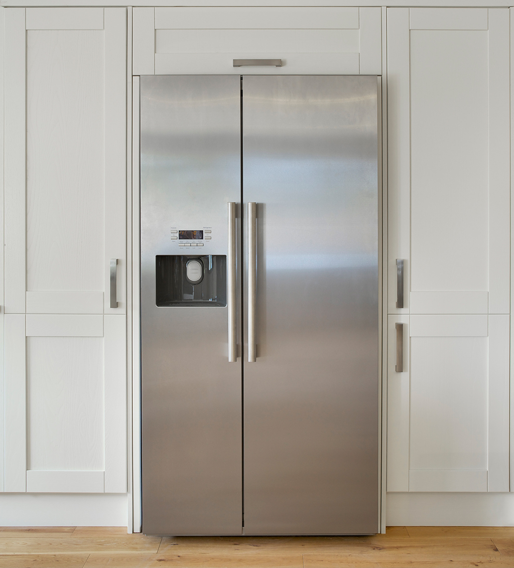 3 Easy Tips to Make Your Refrigerator Last Longer